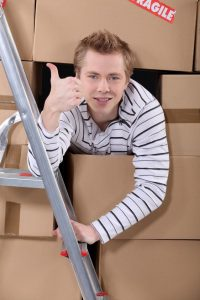 Packers and Movers Make Packaging Look Cool And Amazing